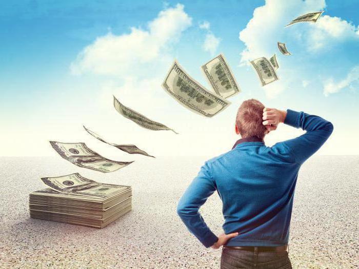 Приметы и суеверия: какой рукой брать деньги, какой отдавать?
