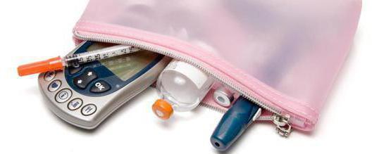 лекарства от сахарного диабета 2 типа цена