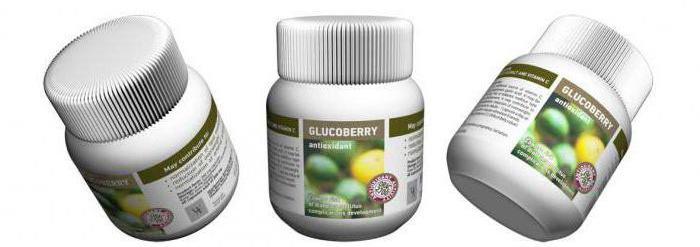 Какие продукты питание есть для сахарного диабетика