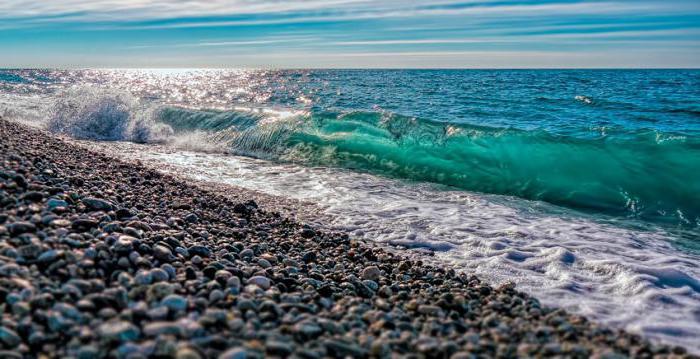 новый афон абхазия фото города и пляжа