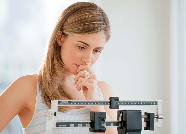 Кабачковая диета 14 кг за 2 недели