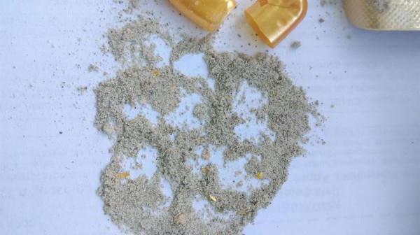 таблетки для похудения волшебные бобы бмв