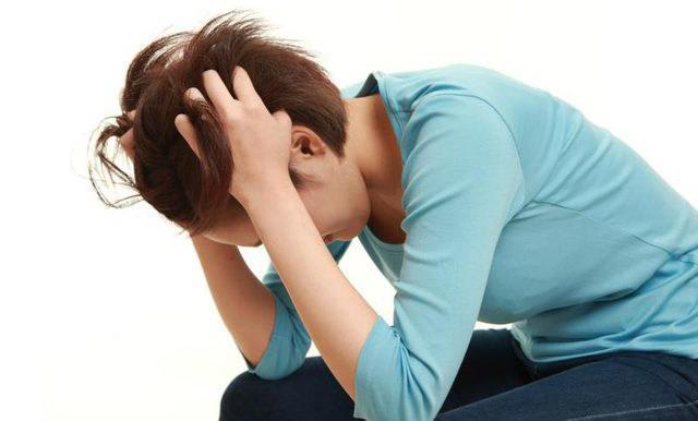Глобулин, связывающий пол. гормоны: норма, понижен, повышен