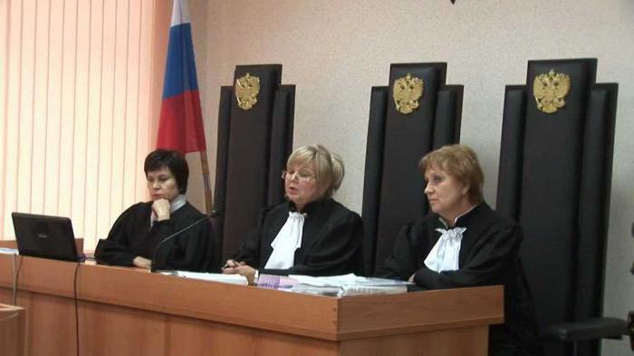 предварительное заседание в гражданском процессе