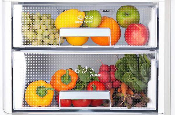 холодильник indesit sb 200 характеристики