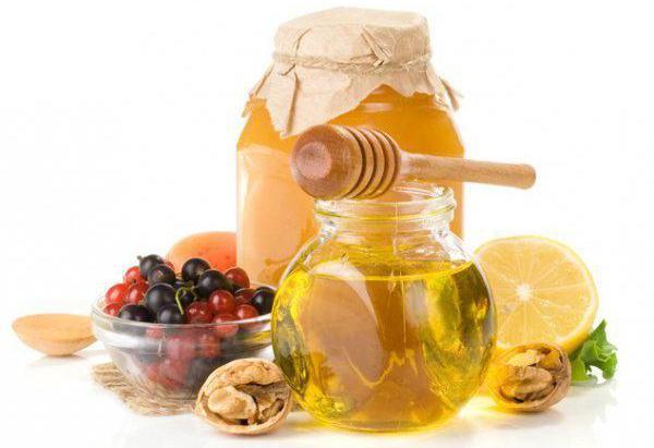 изготовление медовухи из меда