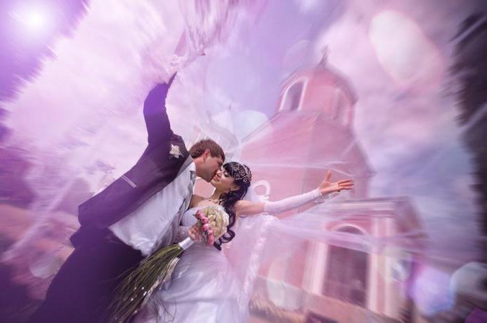 армянские свадебные традиции и обычаи