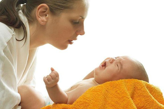 Клюква при грудном вскармливании: польза или вред