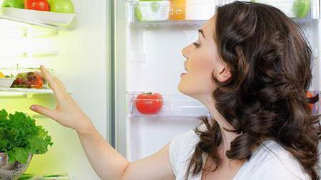 диета при колите в период обострения питание