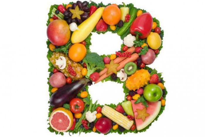оксалаты моче диета можно