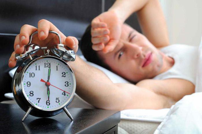 полезно ли спать без подушки при шейном остеохондрозе