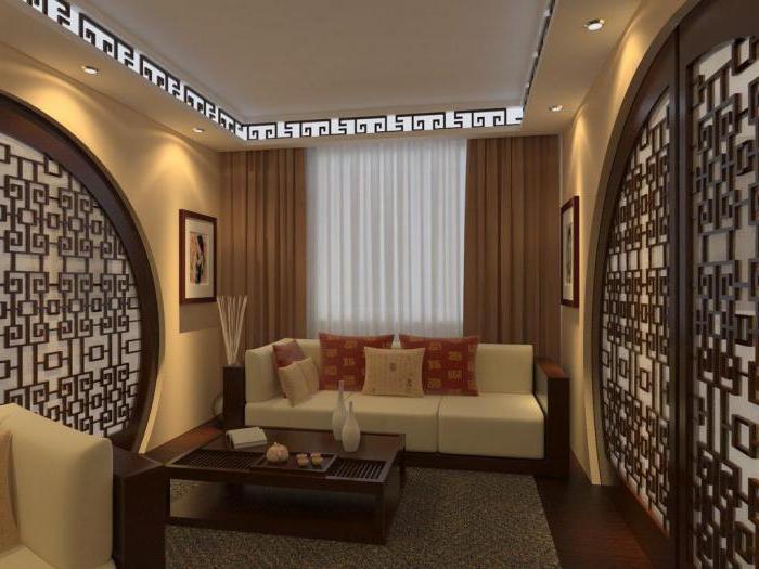 планировка гостиной 20 кв м