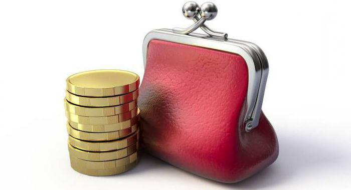Единовременная выплата многодетным семьям на первоклассника: документы, сумма и особенности оформления
