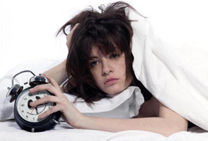 Травы для сна при бессоннице: список, способы приготовления и отзывы