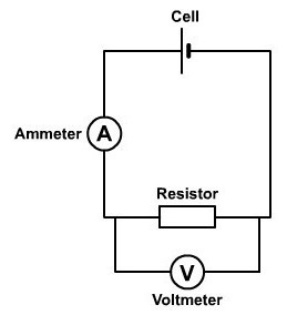 simple thermistor schematic simple relay schematic wiring