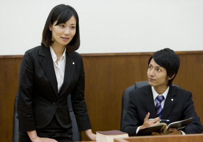 свидетельский иммунитет адвоката