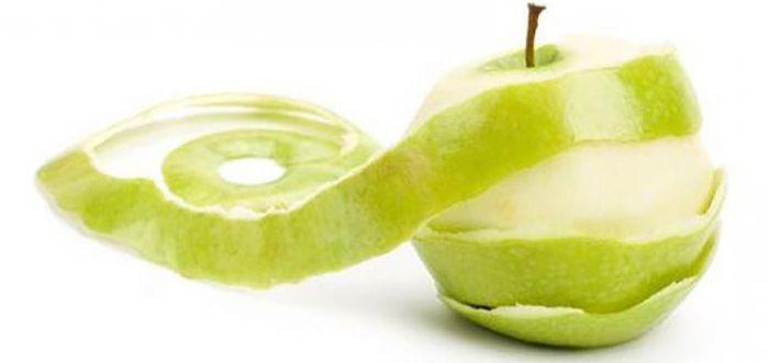 Гадание на Яблочный Спас на любовь и богатство