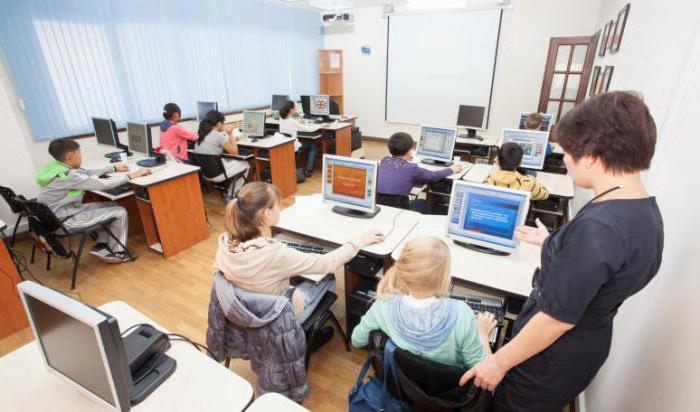 год образования казахстана