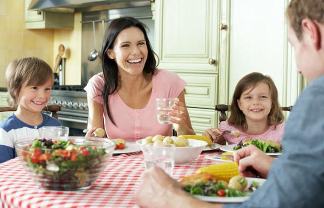 украшение кухни