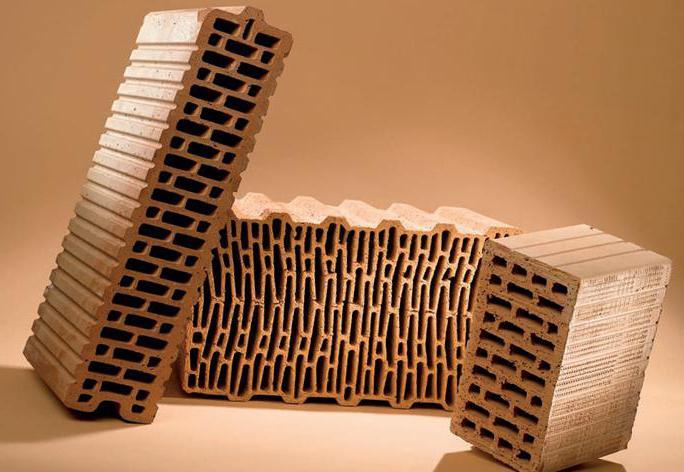 преимущества керамических материалов