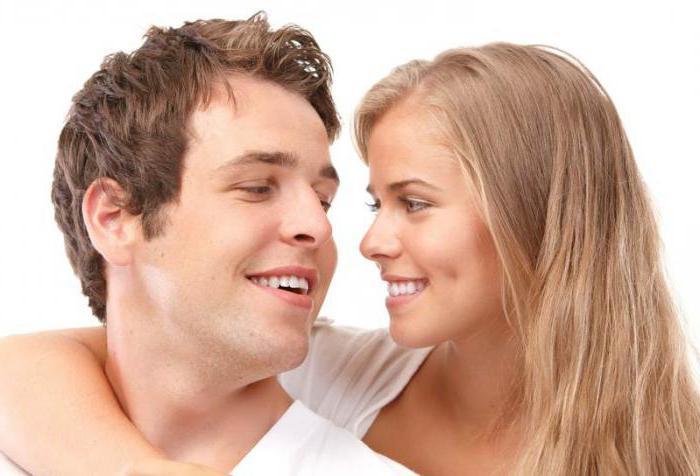 Как быть после развода