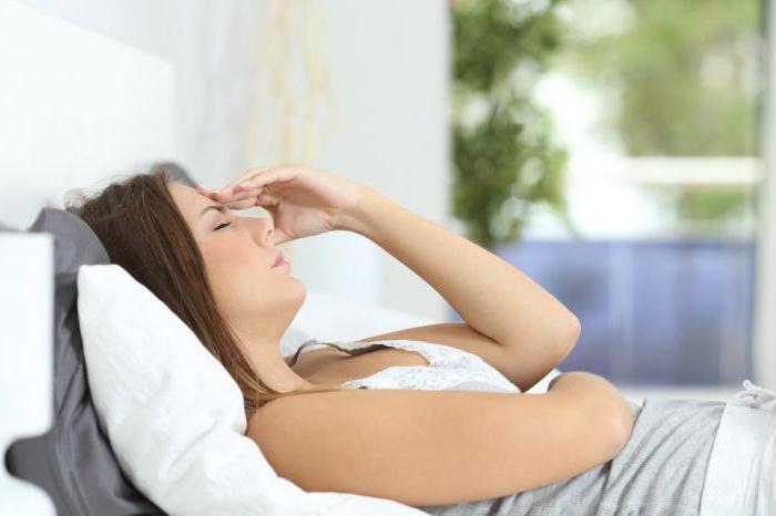 Воспаление мышц спины: симптомы и лечение
