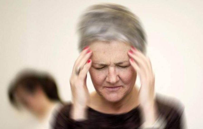 выраженная синусовая аритмия у взрослых