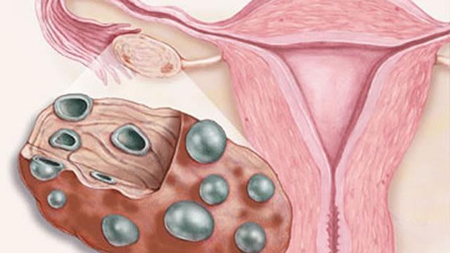 Новые методы лечения в ортопедической стоматологии