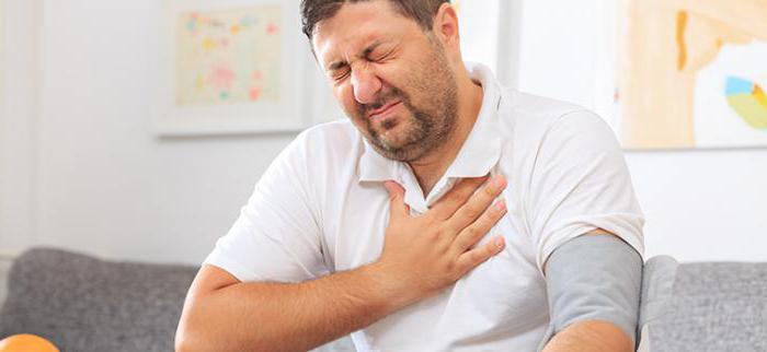 Упражнения чтобы облегчить боль при месячных