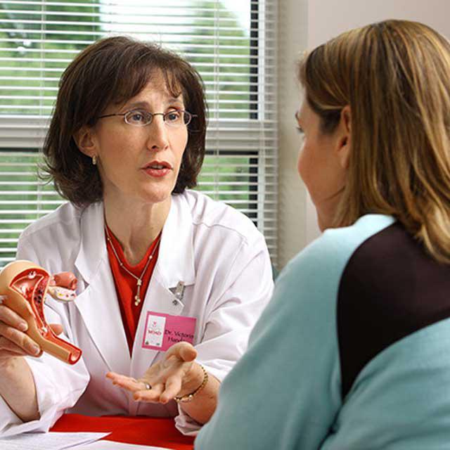 Цистит медового месяца симптомы у женщин - Без цистита