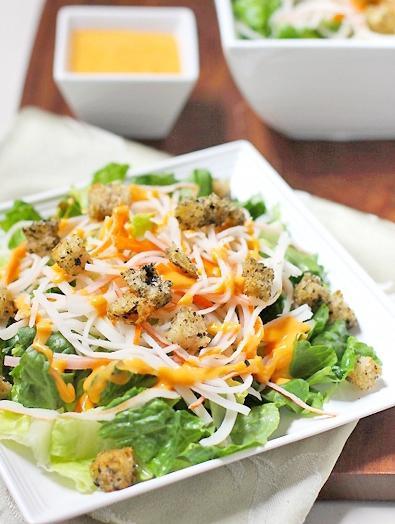 Рецепты штруделя с фото с мясом капустой и картошкой