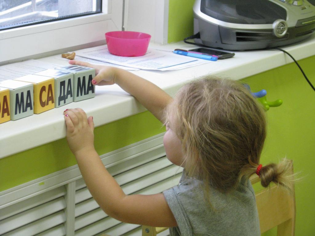 Как научить ребенка читать в домашних условиях: инструкция для родителей 14