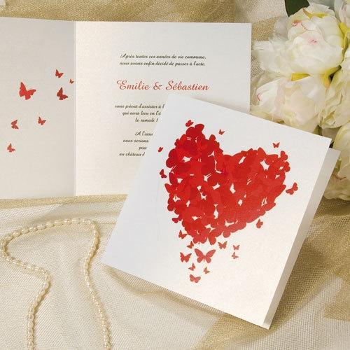 Легкий флер ностальгии: свадьба в стиле Love is...