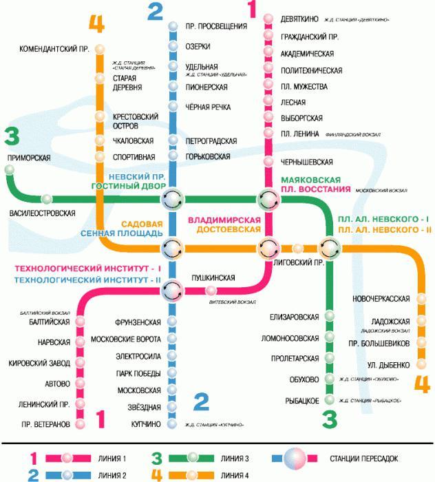 seksshop-na-stantsii-metro-akademicheskaya-v-greyte