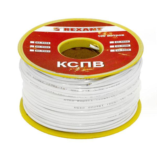кабель кввгнг ls 2х1.5 цена