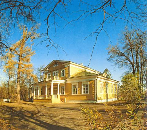 Осень 1833 пушкин стихотворение текст - 51049