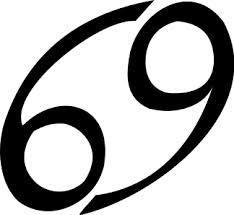 рак знак зодиака символ