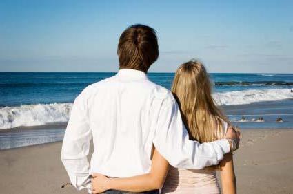 Совместимость Стрельца и Стрельца в браке