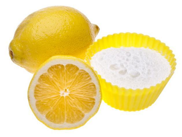 Фрукты Для Похудения Лимон. Кислый, но полезный лимон для похудения