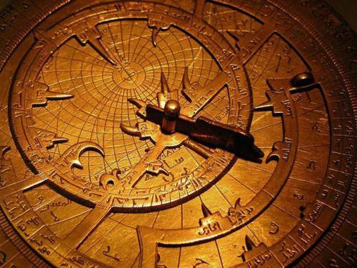 открытия и изобретения древней греции