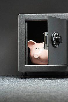 счета юридических лиц в банке