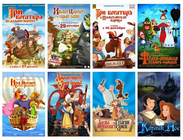 Приключения Тигрули (2000) смотреть мультфильм онлайн.