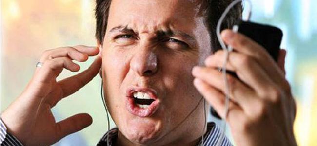 Самый звучный телефон — какой он?