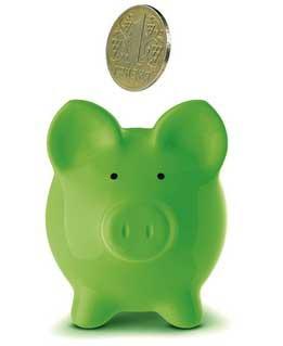 Основные способы пополнения депозита