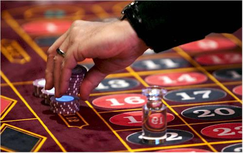 Интернет казино реально ли выиграть играть онлайн бесплатно без регистрации в игровые автоматы золото диггеров