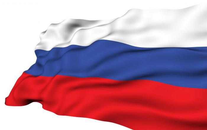 федеральные субъекты РФ