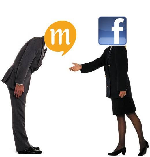 что такое аватарка в интернете