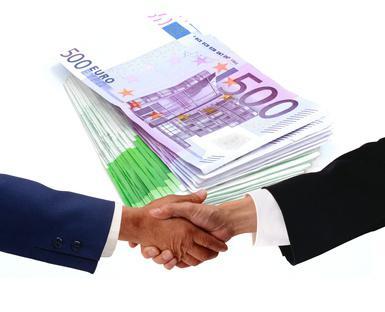 Налогообложение адвокатов и адвокатских образований