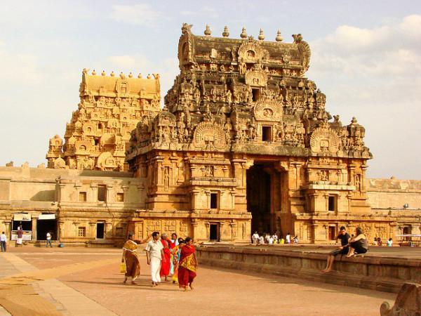 факты о древней индии