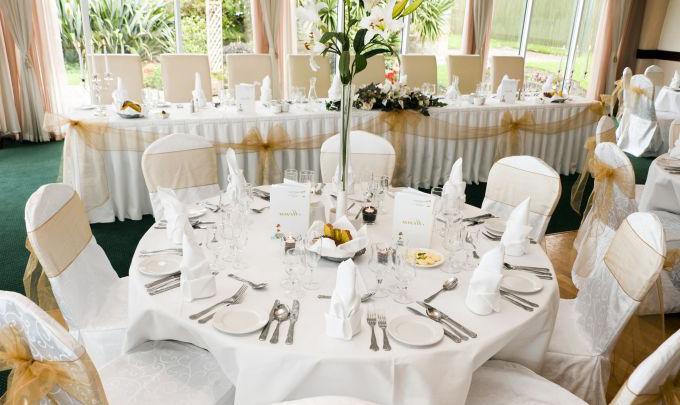 план рассадки гостей на свадьбе эксклюзивно